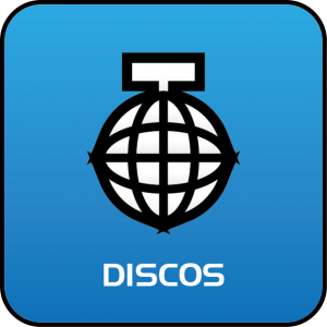 Discos in Gloucestershire