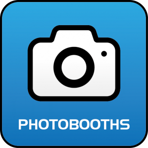 Photobooths in Gloucestershire
