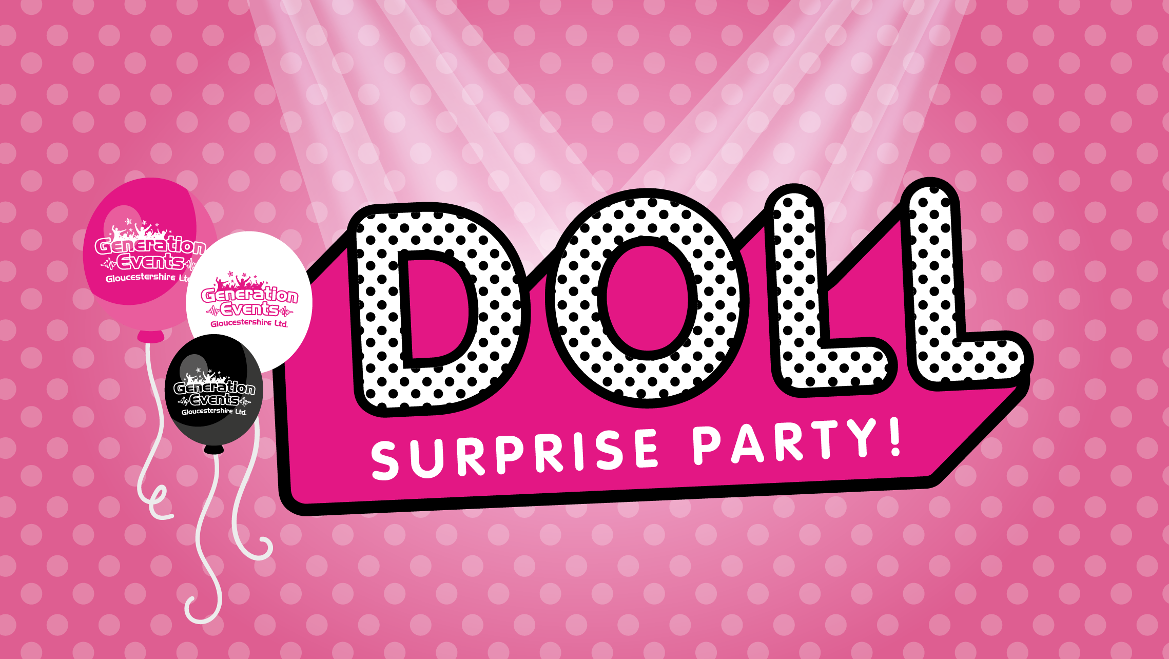 Generation-Events---Doll-Surprise-Party-Header