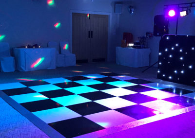 Professional-Disco-Hire-dj-and-set-up-cheltenham-and-gloucestershire